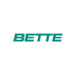 Bette bain douch cr ation for Bette salle de bain